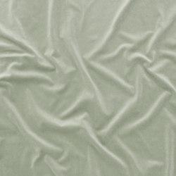 Score 992 | Fabrics | Zimmer + Rohde