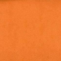 M20101051 | Fabrics | Schauenburg