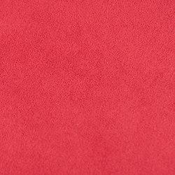 M20101060 | Materiali sintetici riciclati | Schauenburg