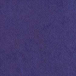 M20101083 | Fabrics | Schauenburg