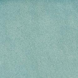 M20101084 | Fabrics | Schauenburg