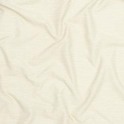 Kaya 822 | Dekorstoffe | Zimmer + Rohde