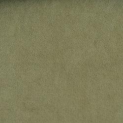 M20101095   Upholstery fabrics   Schauenburg