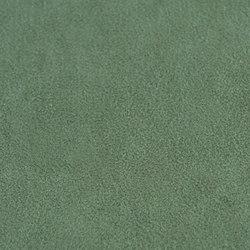 M20101104 | Recycelter Kunststoff | Schauenburg