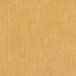 M20404006 | Upholstery fabrics | Schauenburg