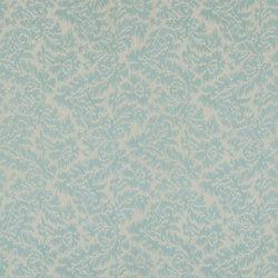 Marla 666 | Tissus de décoration | Zimmer + Rohde
