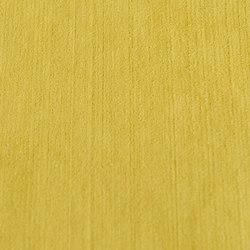 M20404014 | Tessuti | Schauenburg