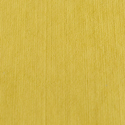 M20404014 | Upholstery fabrics | Schauenburg