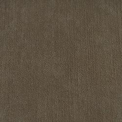 M20404016 | Fabrics | Schauenburg