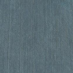 M20404019   Upholstery fabrics   Schauenburg