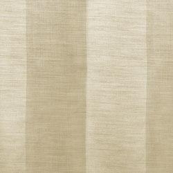 Merin Stripe 813 | Stoffe decoro | Zimmer + Rohde