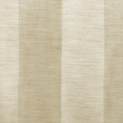 Merin Stripe 893 | Stoffe decoro | Zimmer + Rohde