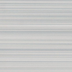 Dress Up pearl stripes | Piastrelle ceramica | Ceramiche Supergres