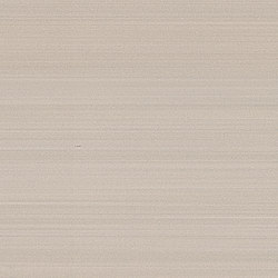 Dress Up tan | Piastrelle ceramica | Ceramiche Supergres