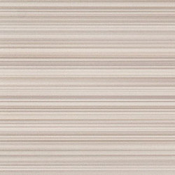 Dress Up tan stripes | Piastrelle | Ceramiche Supergres