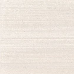 Dress Up ivory | Piastrelle ceramica | Ceramiche Supergres
