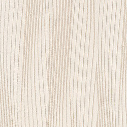 Dress Up ivory waves | Piastrelle ceramica | Ceramiche Supergres