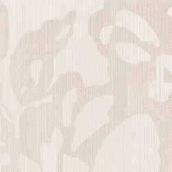 Dress Up ivory flower | Piastrelle ceramica | Ceramiche Supergres