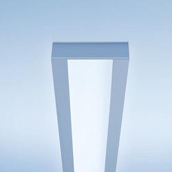 Vision A2 [Opal] | Éclairage général | Lightnet