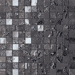 Four Seasons winter | Mosaicos | Ceramiche Supergres