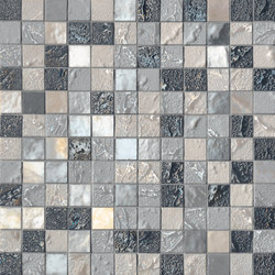 Four Seasons fours seasons | Mosaici | Ceramiche Supergres
