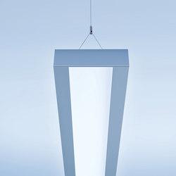 Vision P2 [Opal] | Iluminación general | Lightnet