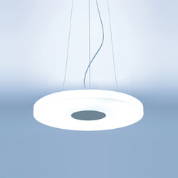 Wax P1/G1 | Suspended lights | Lightnet