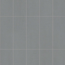 Full grey mosaic | Tiles | Ceramiche Supergres