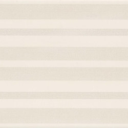 Full cream stripes | Keramik Fliesen | Ceramiche Supergres
