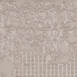 Lace tan blend | Ceramic tiles | Ceramiche Supergres