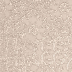 Lace ivory blend | Wall tiles | Ceramiche Supergres