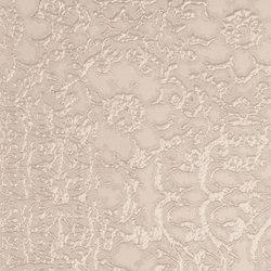 Lace ivory blend | Piastrelle ceramica | Ceramiche Supergres