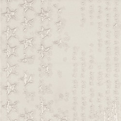 Lace white blend | Wall tiles | Ceramiche Supergres