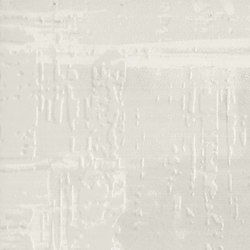 Lace white paint | Tiles | Ceramiche Supergres