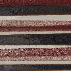 Lace cardinal groove | Piastrelle ceramica | Ceramiche Supergres