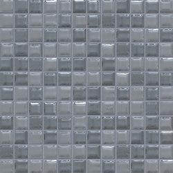 Lace avio mosaic | Ceramic mosaics | Ceramiche Supergres