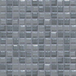 Lace avio mosaic | Mosaici | Ceramiche Supergres