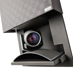 DynamicVision | Videoconference systems | ARTHUR HOLM