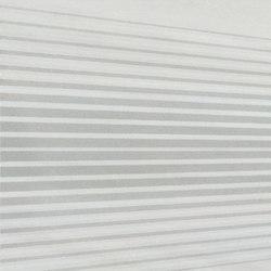 RE.SI.DE bardiglio geometrico | Wall tiles | Ceramiche Supergres
