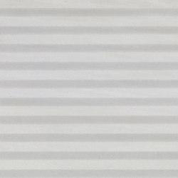 RE.SI.DE bardiglio struttura | Carrelage mural | Ceramiche Supergres