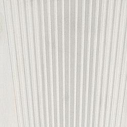 RE.SI.DE madera geometrico | Wandfliesen | Ceramiche Supergres