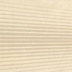 RE.SI.DE marfil geometrico | Wall tiles | Ceramiche Supergres