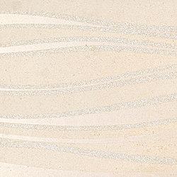 RE.SI.DE brera onde | Wall tiles | Ceramiche Supergres