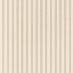 RE.SI.DE brera struttura | Wall tiles | Ceramiche Supergres