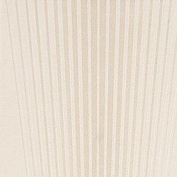 RE.SI.DE brera geometrico | Wall tiles | Ceramiche Supergres