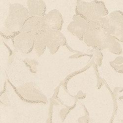 RE.SI.DE brera fiore | Carrelage mural | Ceramiche Supergres