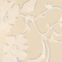 RE.SI.DE brera marfil fiore | Carrelage mural | Ceramiche Supergres