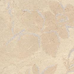RE.SI.DE marfil fiore | Wall tiles | Ceramiche Supergres