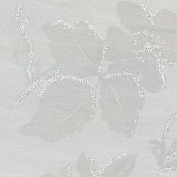 RE.SI.DE bardiglio fiore | Carrelage mural | Ceramiche Supergres