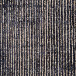 Voyage Encre | Rugs / Designer rugs | Toulemonde Bochart